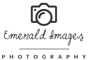 Emerald Images